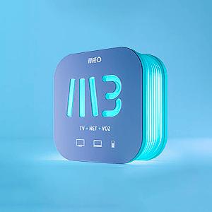 Fibra|M3 100MB