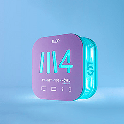 Fibra|M4 TV+NET+VOZ+MOVEL 1GB