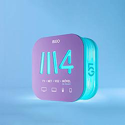 Satelite|M4 TV+NET+VOZ+MOVEL 1G