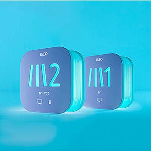 SEM FIOS|M2 VOZ+NET 40M