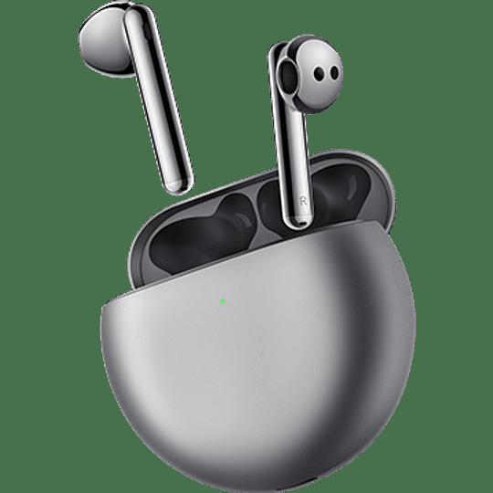 Auriculares Huawei Freebuds 4