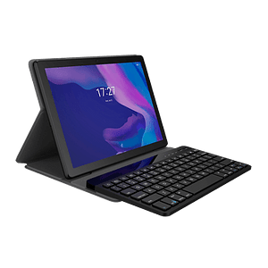 Alcatel 1T 10 WiFi 32GB