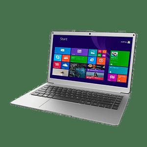 JUMPER Ezbook X3 13,3 N3450 8GB 128GB W10H