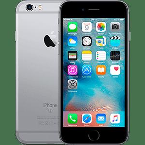 Apple iPhone 6s 64GB (recondicionado) - Grau A++