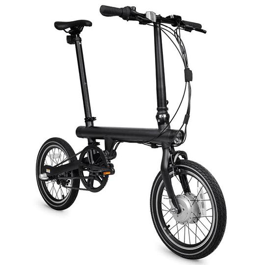 Bicicleta Eléctrica Xiaomi (Mi Smart Electric Folding Bike)