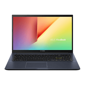 Asus Vivobook F513 i7/12/512 W10H