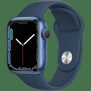 Apple Watch 7 41 mm - PRÉ COMPRA