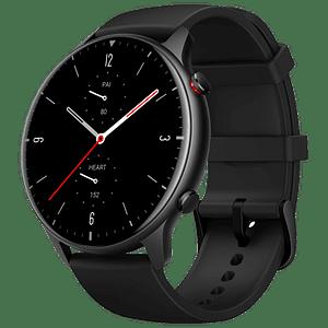 Smartwatch Amazfit GTR 2 Sport