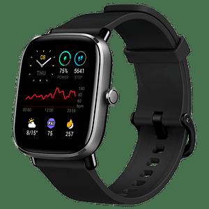 Smartwatch Amazfit GTS 2 mini
