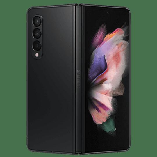 Samsung Galaxy Z Fold3 5G 256GB - Image 2
