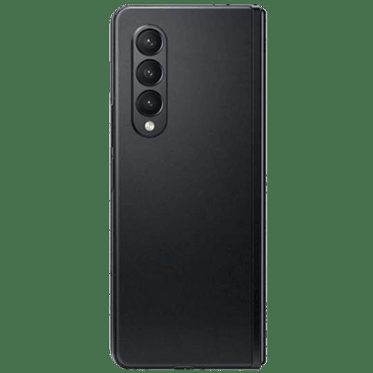 Samsung Galaxy Z Fold3 5G 256GB - Image 3