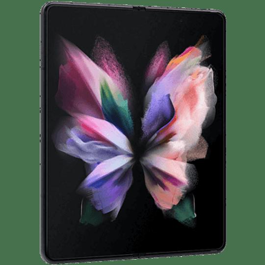 Samsung Galaxy Z Fold3 5G 256GB - Image 4