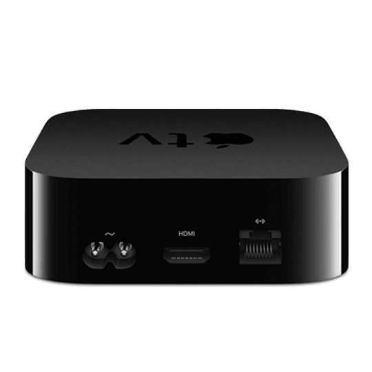 Apple TV 4K 64GB - Image 2