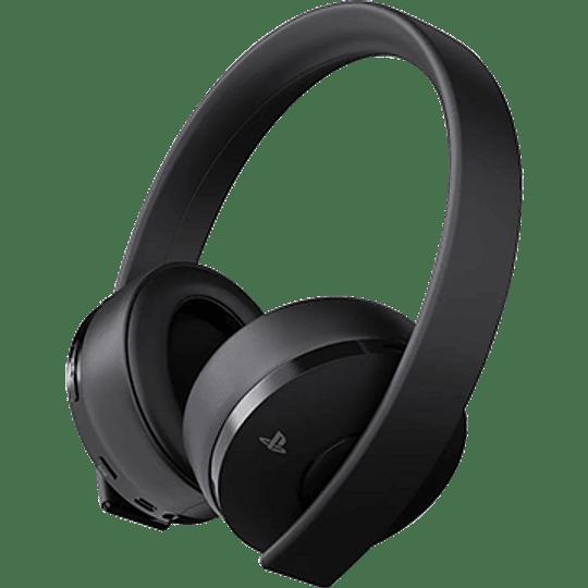Playstation Headset Wireless - Image 1