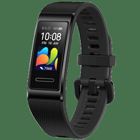Huawei Band 4 Pro - Image 1