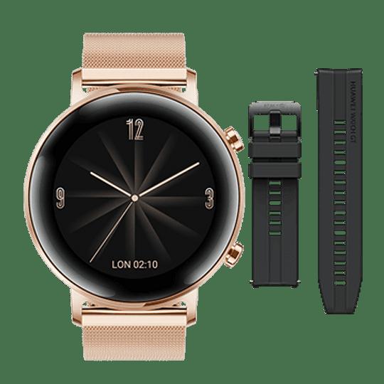Watch GT2 Elegant 42mm - Image 1