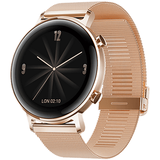 Huawei Watch GT2 Elegant 42 mm - Image 2