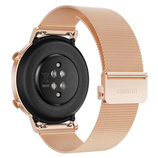 Huawei Watch GT2 Elegant 42 mm - Image 3