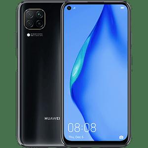 Huawei P40 Lite Dual SIM