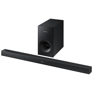 Soundbar Samsung HW-K335