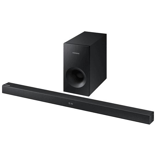 Soundbar Samsung HW-K335 - Image 1