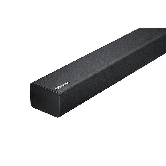 Soundbar Samsung HW-K335 - Image 3