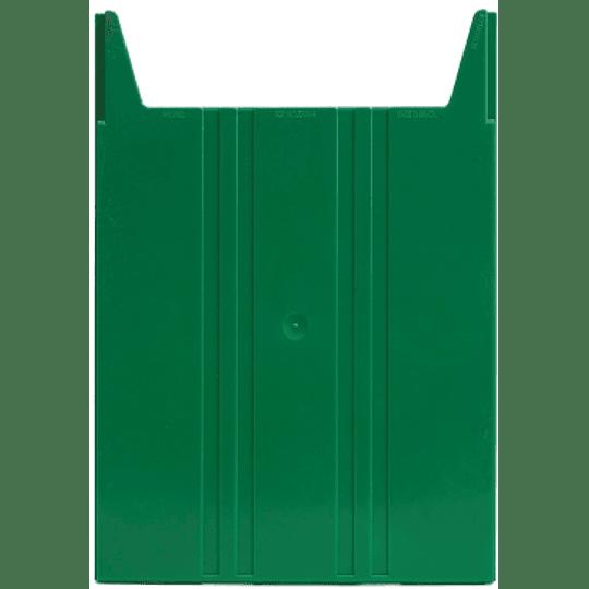 Portapapel Isolean A4/Carta