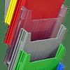 Base Big-Isolean A4/Carta