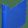 Portapapel Big-Isolean A4/Carta