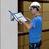 Soporte Universal para Carpetas A4/Carta