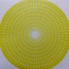 Lámina Translucida para Manómetros