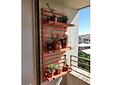 Jardin - Huerta vertical