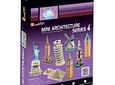 Monumentos del Mundo - Puzzle 3d CubicFun