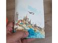 Funda para Pasaporte