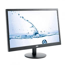 Monitor AOC M2470SWH 23.5''