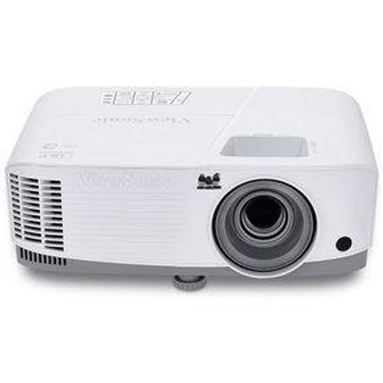 ViewSonic PG603W - Proyector DLP
