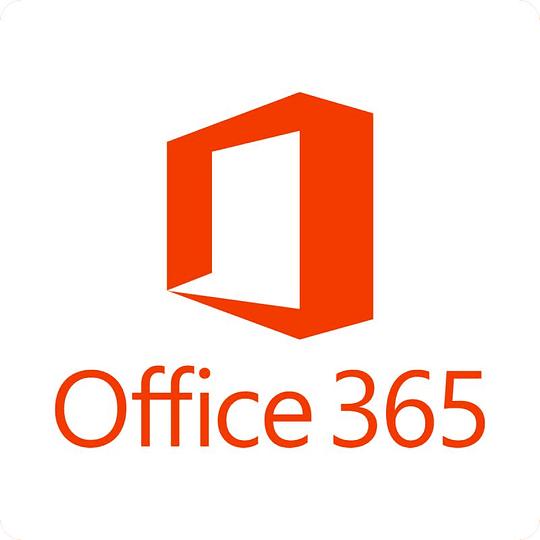 Office 365 Personal Suscripción