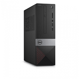 Computador Dell Vostro 3471 Intel Core i3 4GB RAM 1TB