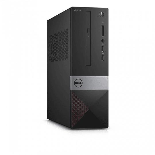 Computador Dell Vostro 3471 Intel Core i3 4GB RAM 1TB