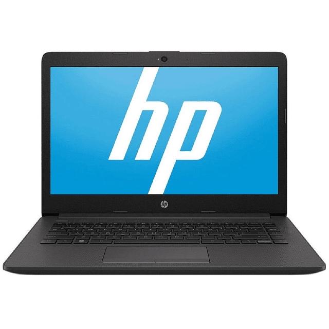 HP 240 G7 intel core i3-1005G1/ 4GB Ram/ 1TB HDD/ 14''/ Sin sistema operativo