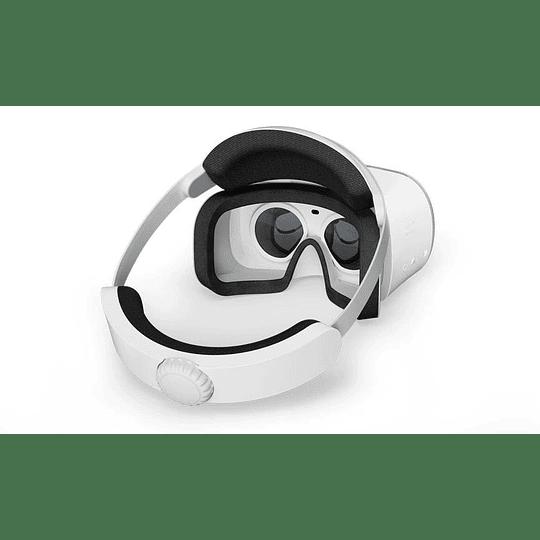 Lentes de realidad virtual Lenovo 1541F