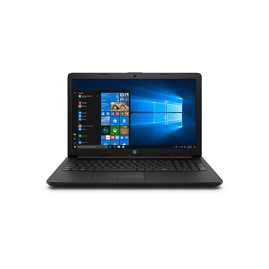 Notebook  HP 240 G7 Intel Core i3-1005G1  4GB Ram 1TB 14 HD