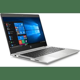 Notebook HP ProBook 445r G6 Ryzen 5-3500U/ 8GB/ SSD 256GB/ W10P/ 14''
