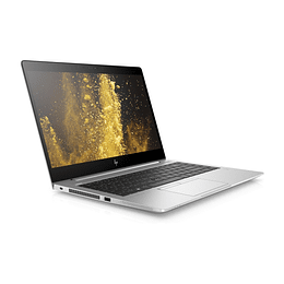 Notebook HP EliteBook 745 G6 Ryzen 7 3700U/ 8GB/ SSD 512GB/ 14''/ W10P