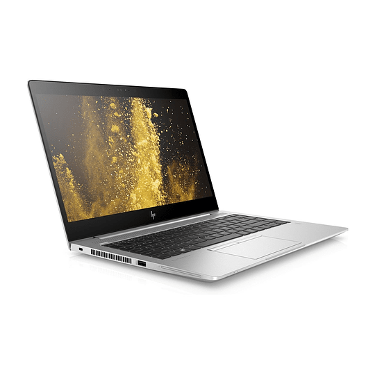 Notebook HP EliteBook 745 G6 Ryzen 7 3700U/ 8GB/ SSD 512GB/ 14''/ W10P