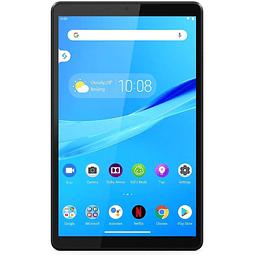 Tablet Lenovo Tab M8 2GB RAM 32GB WiFi 8  (ZA5G0062CL)