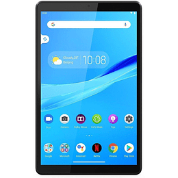 Tablet Lenovo Tab M8 2GB RAM 32GB WiFi 8'' (ZA5G0062CL)