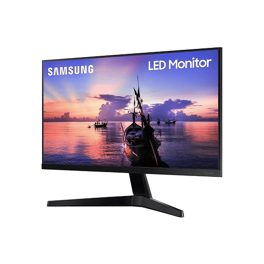 Monitor Samsung 22″ 1920 x 1080