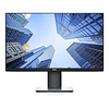 Monitor DELL 23,8  P2419H, Full HD, Panel IPS, HDMI