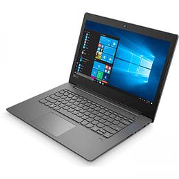 Notebook V330-14IKB I5-8250U, RAM 4GB, 1TB, HD 14, W10Pro
